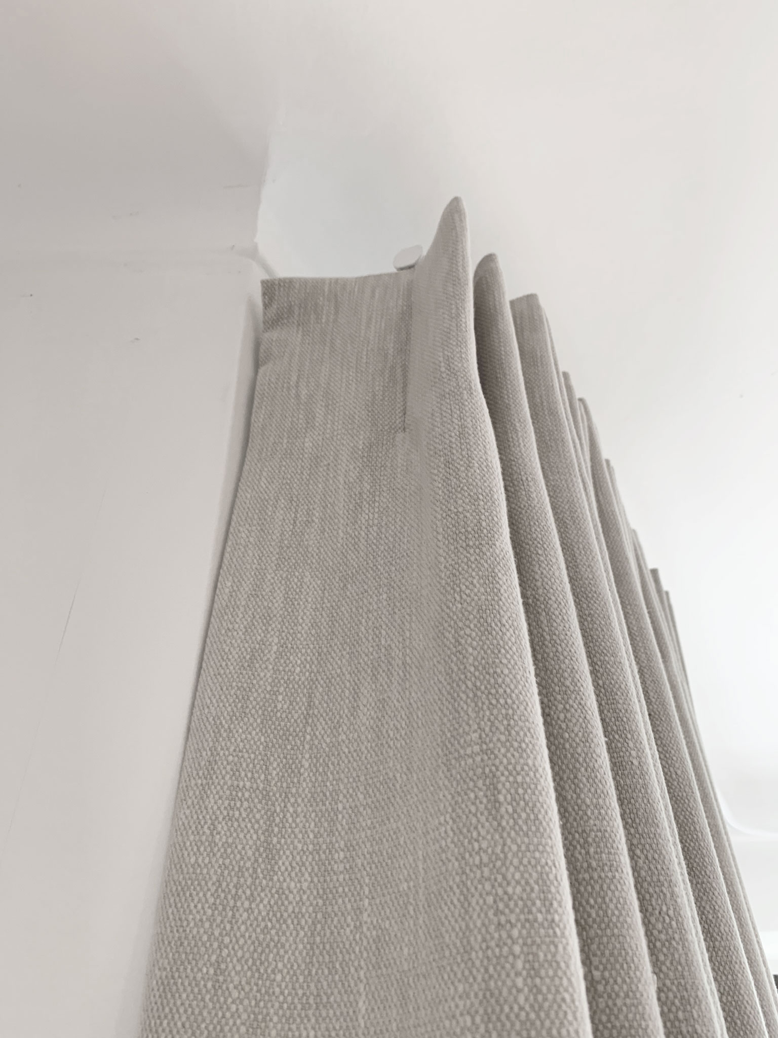 Taylor and Paix, Curtain Makers Sevenoaks