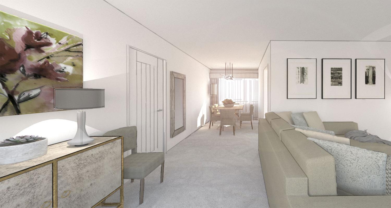 Interior Design Tonbridge