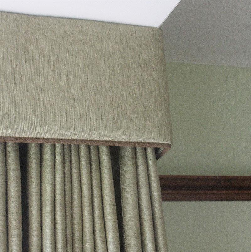 curtain makers sevenoaks