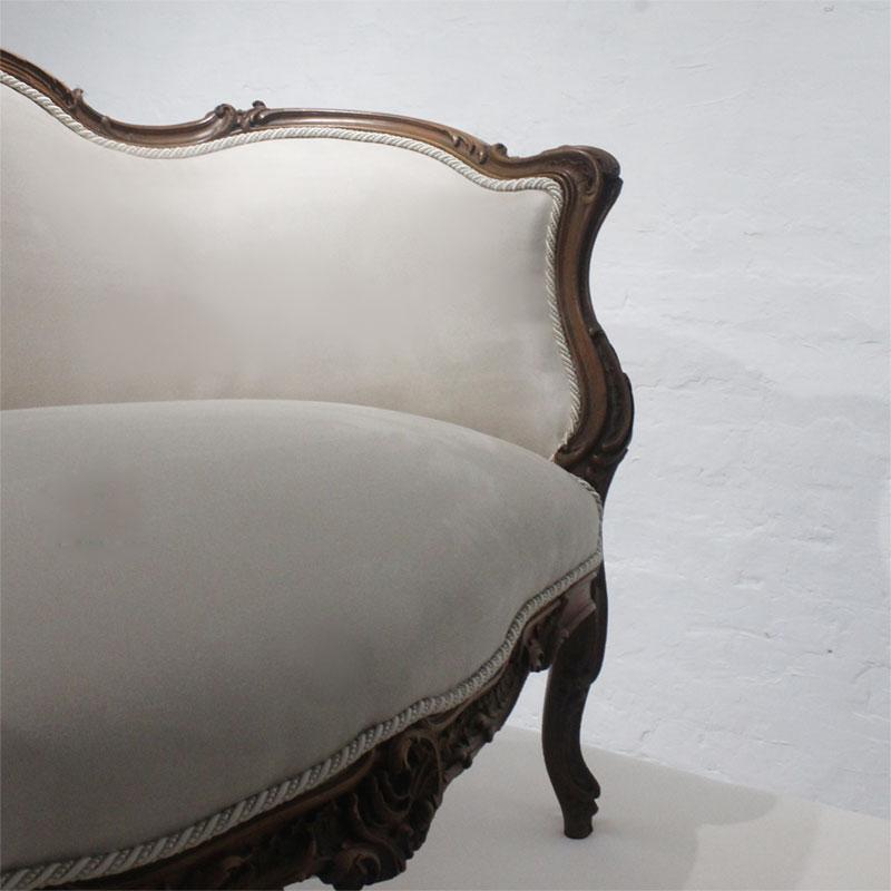 love seat upholstery sevenoaks