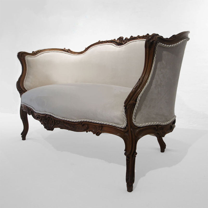 love upholstery