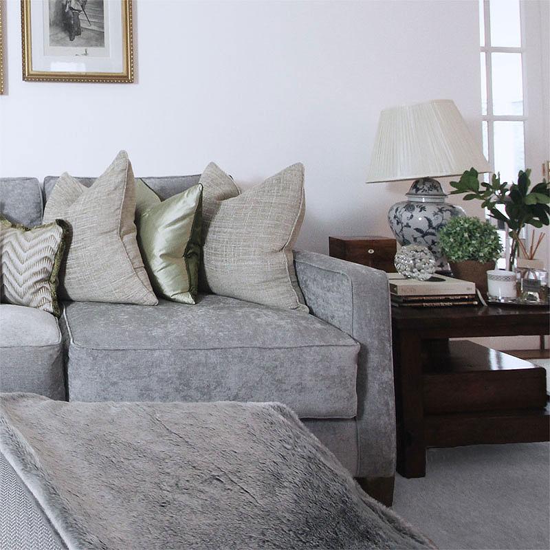 sofa upholstery bromley