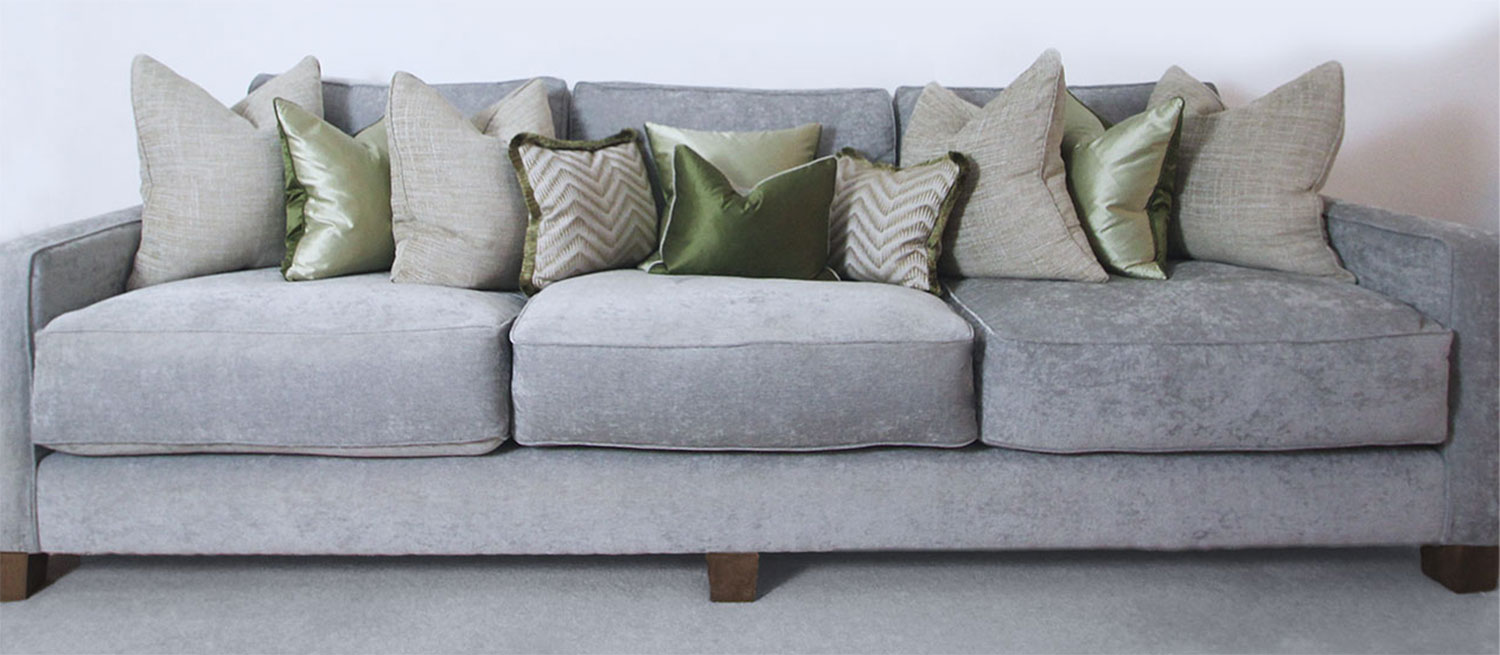 sofa upholstery west malling