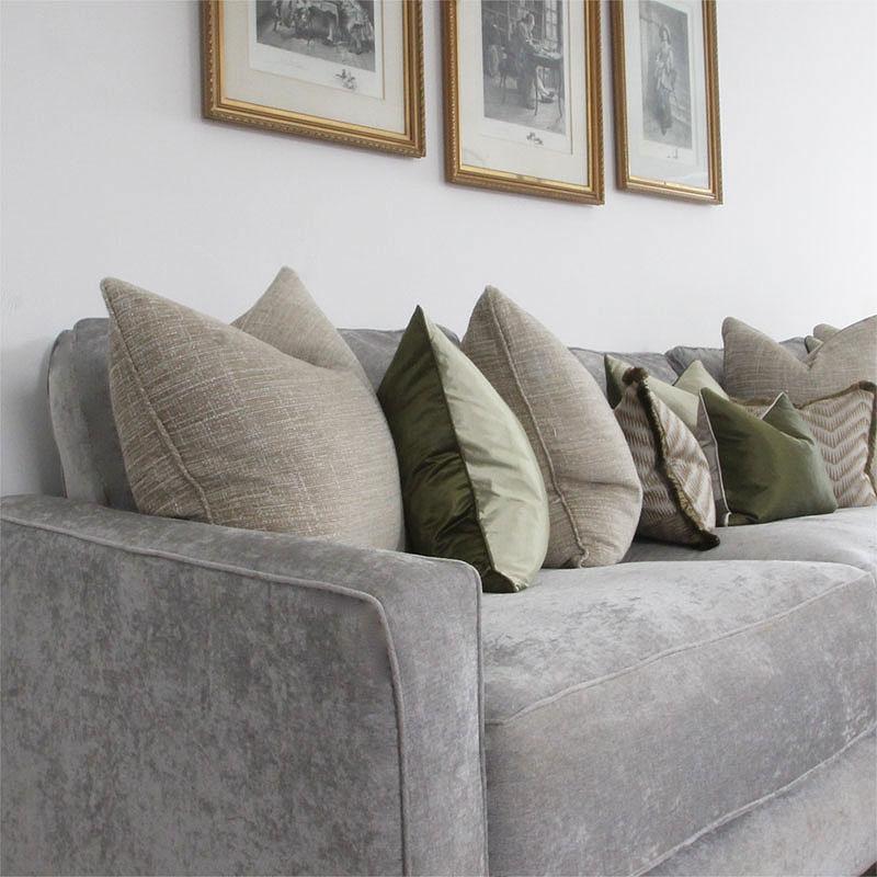 sofa upholstery ightam