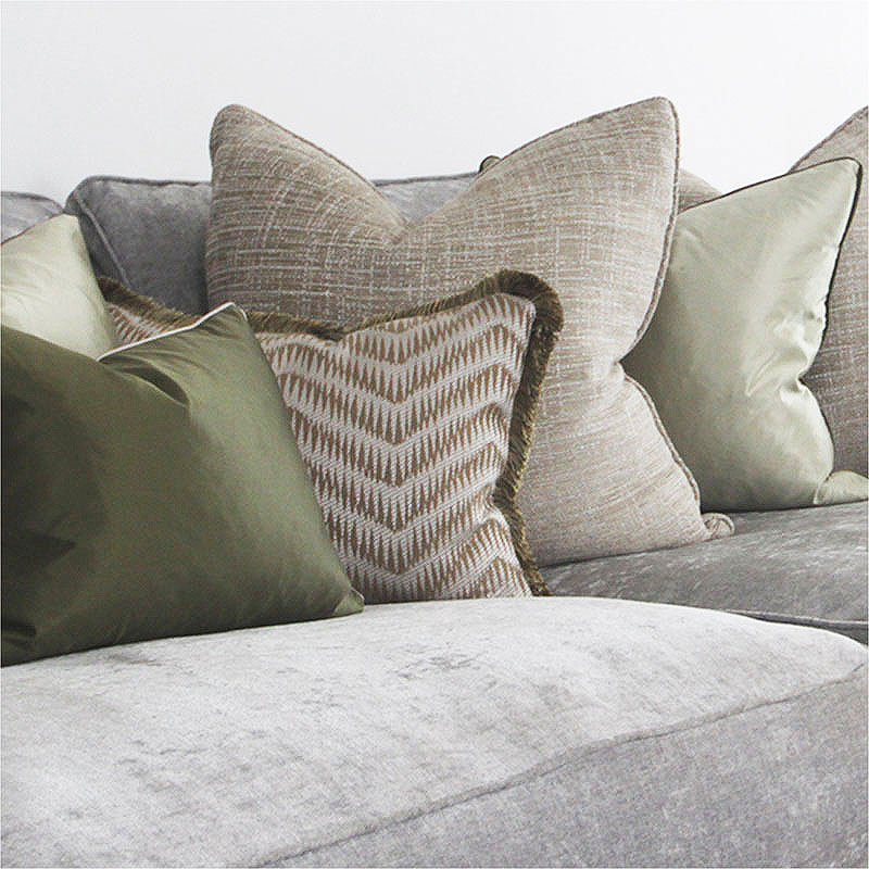 sofa upholstery bickley