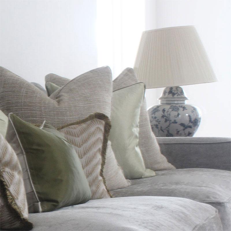 sofa upholstery sevenoaks