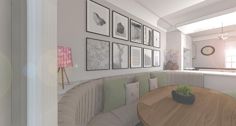 3d Design Visuals, Sevenoaks