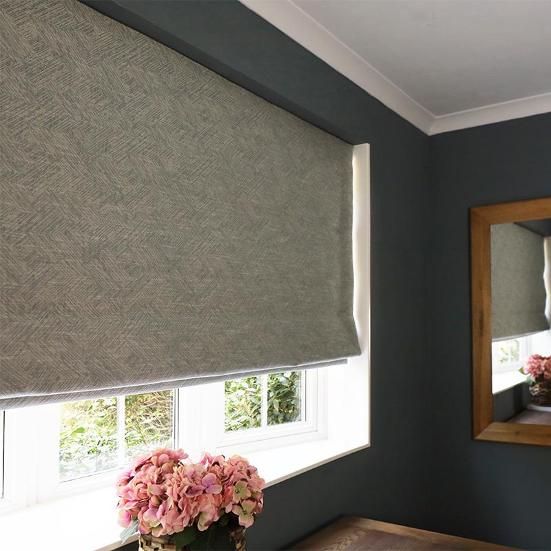 Linwood Niva Fabric